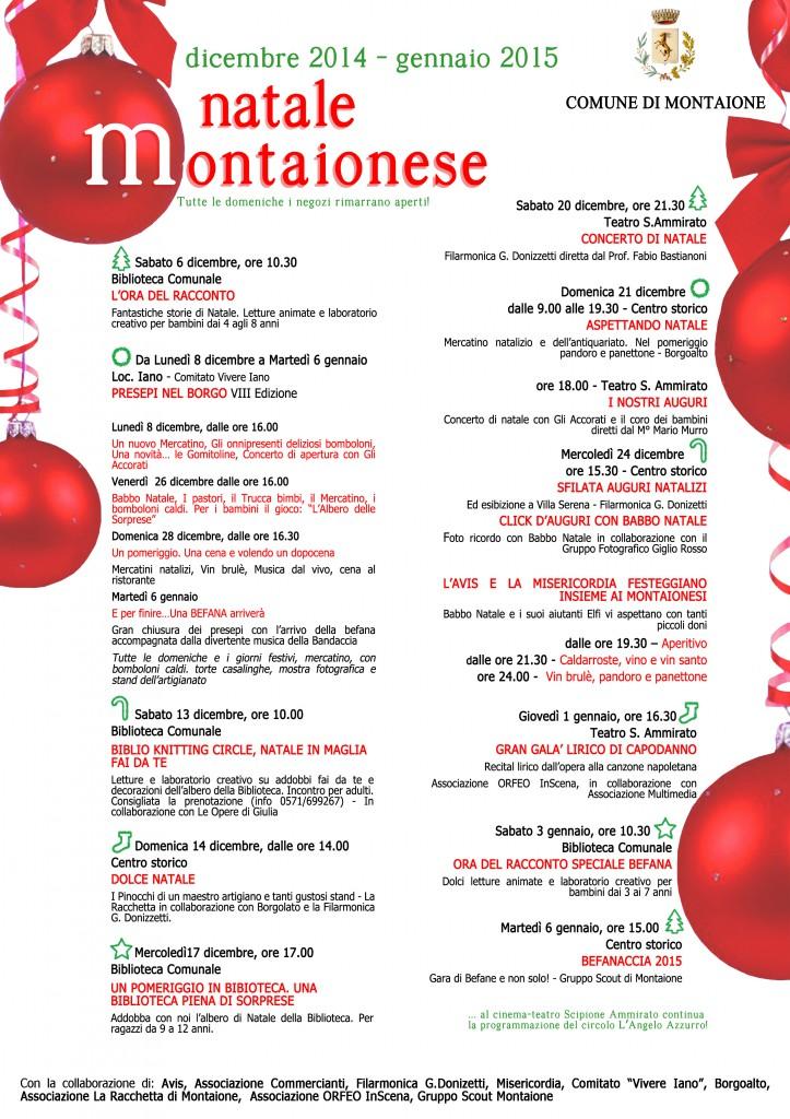 natale ok 26-11(1)