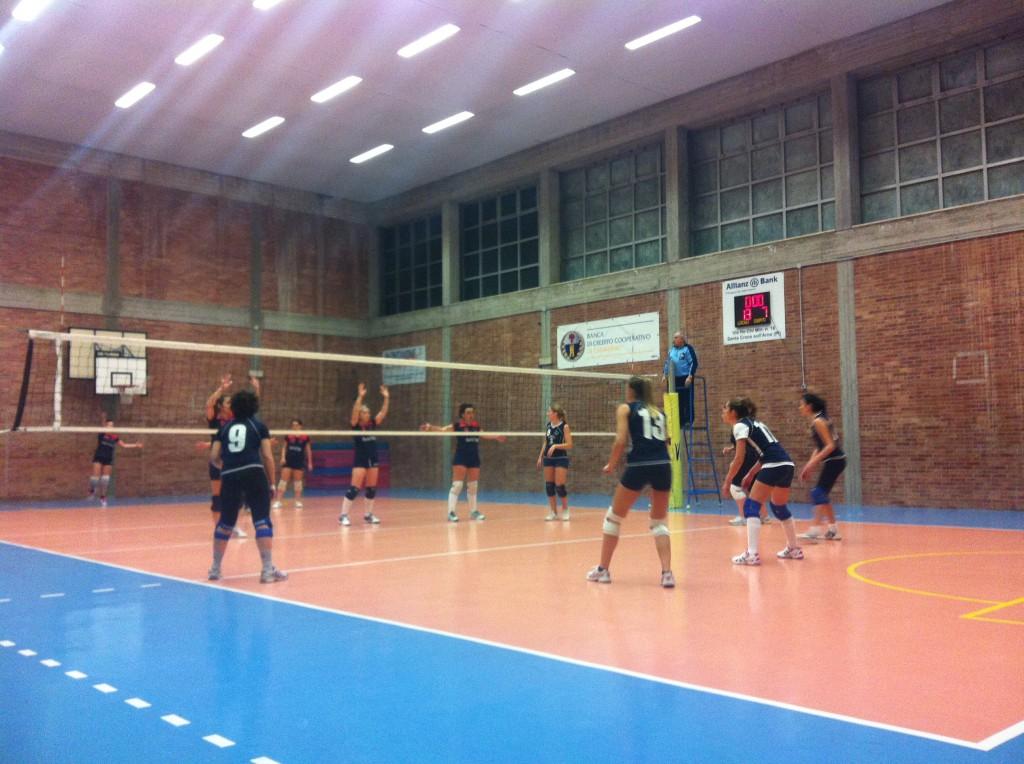 volley20141215
