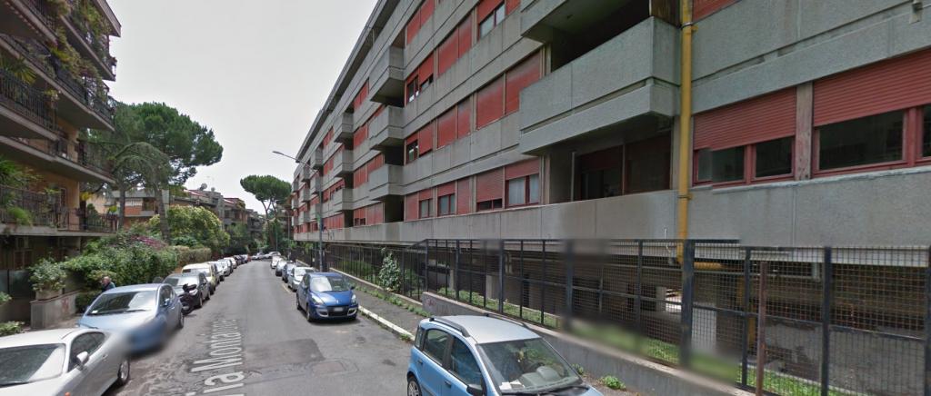 """Istituto di scuola superiore """"Pacinotti-Archimede"""""""