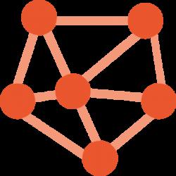 NETWORK ICON_43