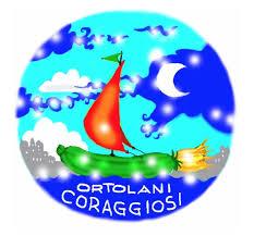 ortolanicoraggiosi
