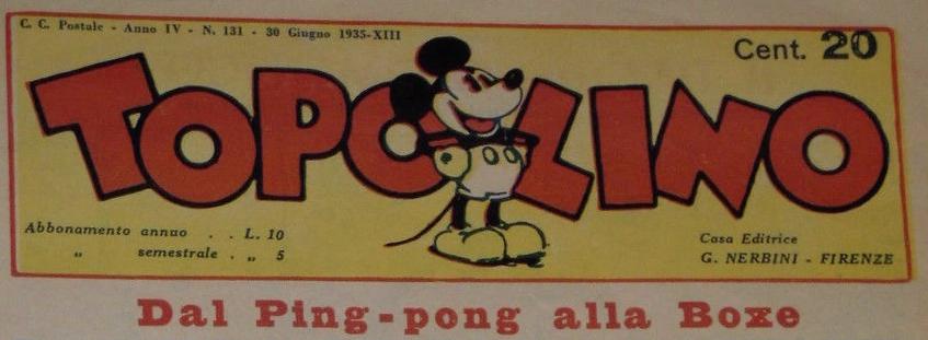 topolino1935