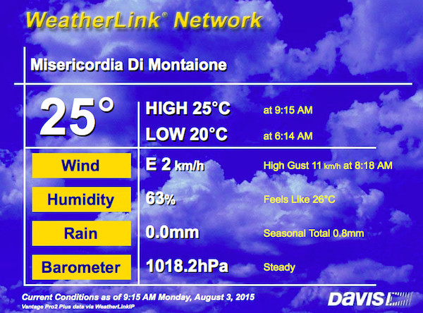 meteoMisericordia