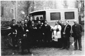 ambulanzaamotore1923