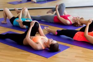 ginnastica posturale di gruppo.odt