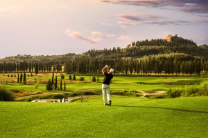 Golf Club Castelfalfi_01