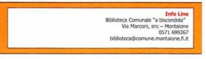 info line biblioteca (1)