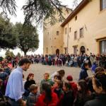 03.-Toscana-Resort-Castelfalfi---caccia-alle-uova-di-Pasqua