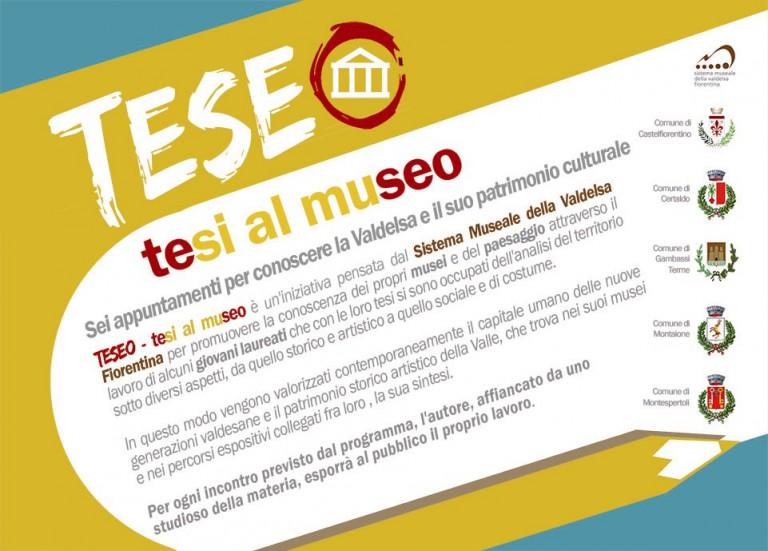 Teseo-cartolina-fronte-768x551
