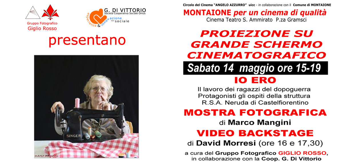 manifesto-montaione-rsa-ORIZ