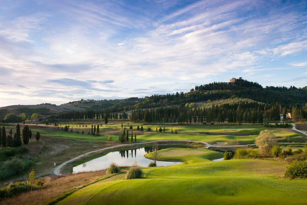 Golf Club Castelfalfi_02
