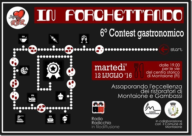 In Forchett'Ando_ITA[2]