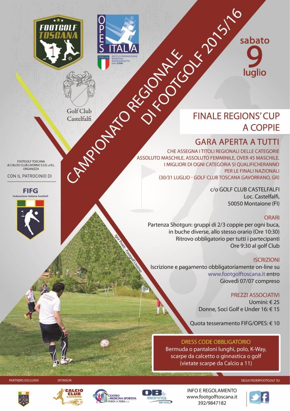 Locandina Castelfalfi 9-7-16 (1)