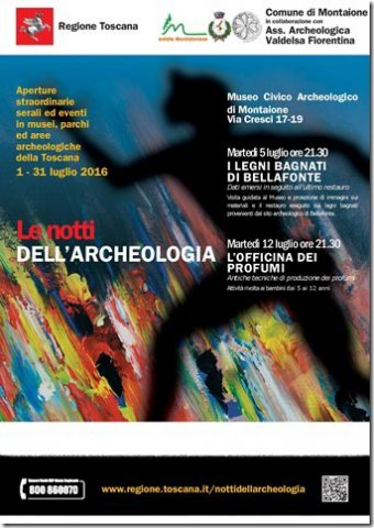 Notti archeologia_ITA[1]