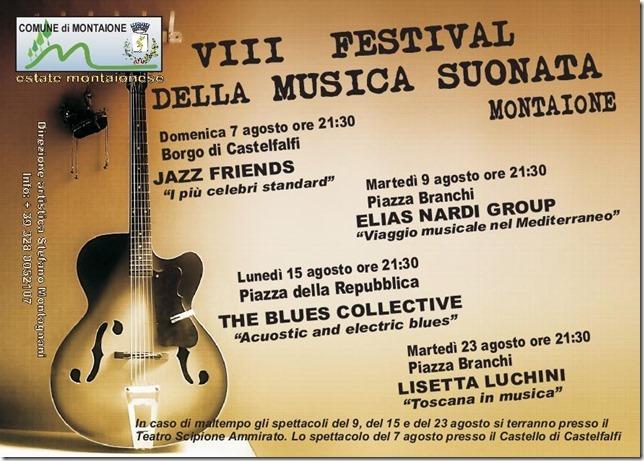 Festival Musica Suonata[1]