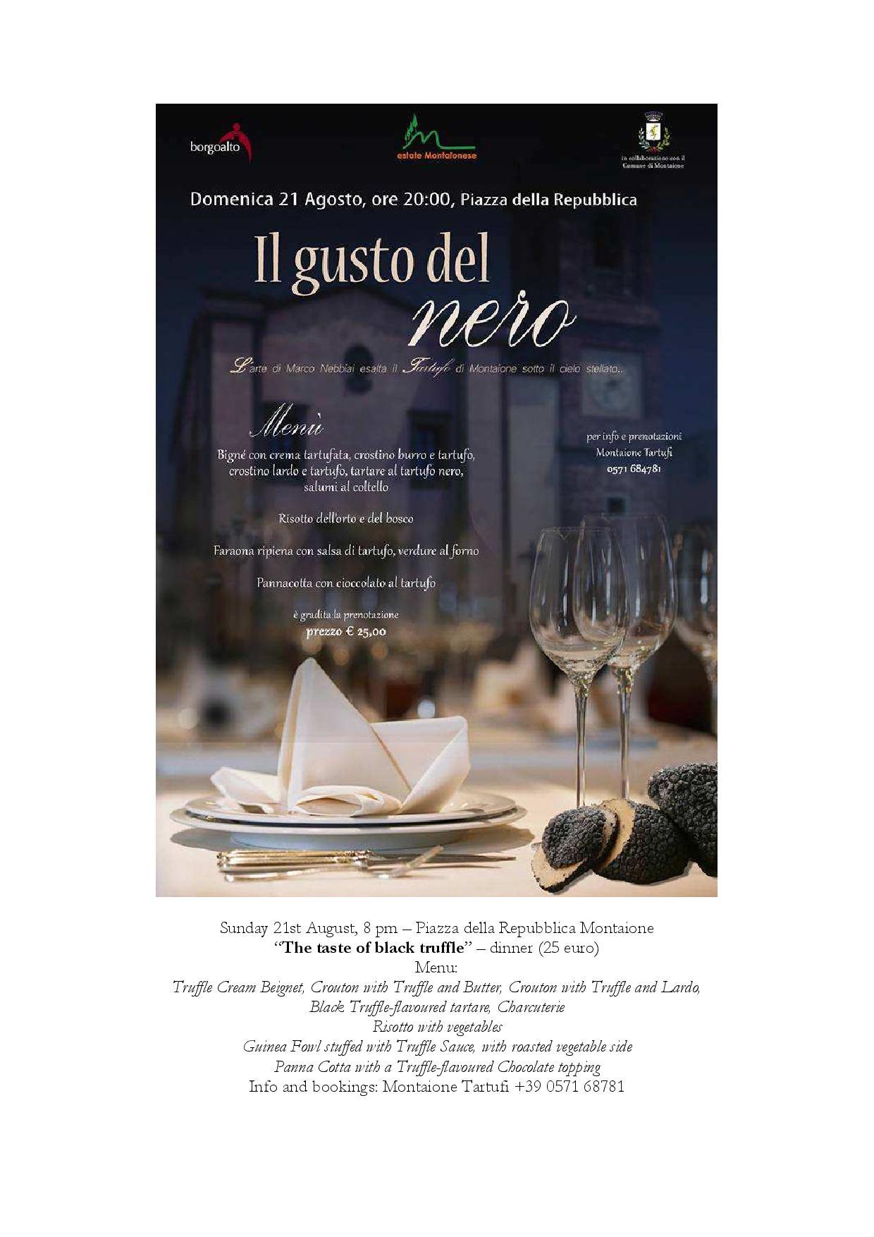 Il Gusto del Nero_ENG-page-001