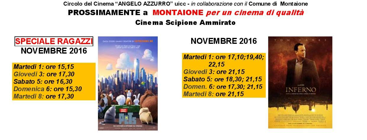 cinema-prossimamente-a-montaione
