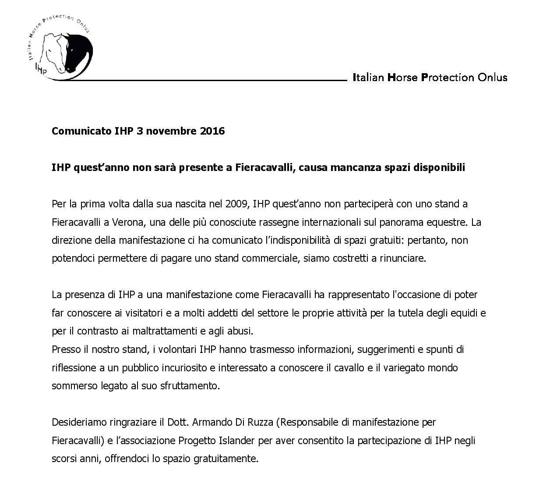 20161103-fieracavalli-uno