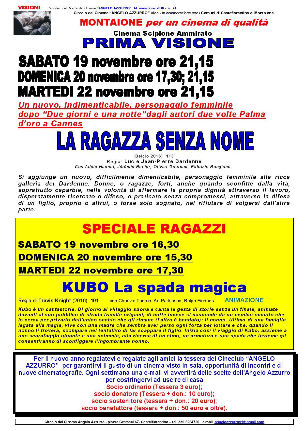 42-bollettino-16-novembre-2016-page-001
