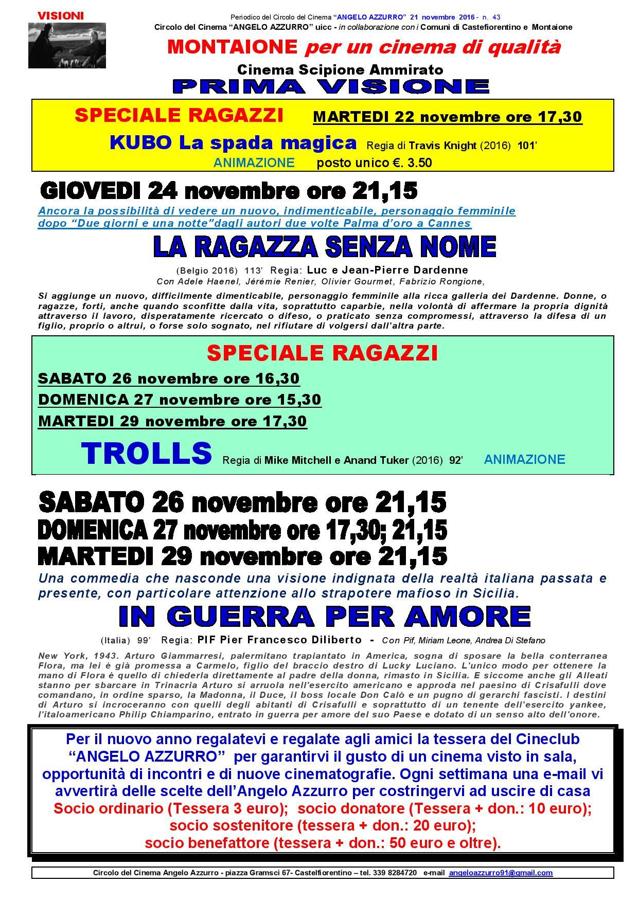 43-bollettino-21-novembre-2016-page-001