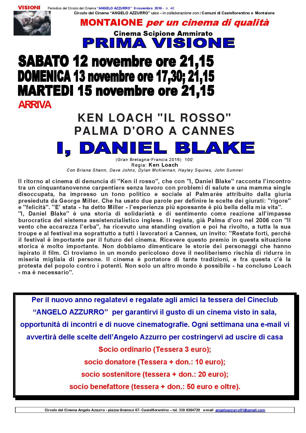 d-blake-40-bollettino-9-novembre-2016-page-001