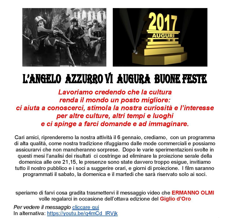 53-bollettino-auguri-2016-page-001