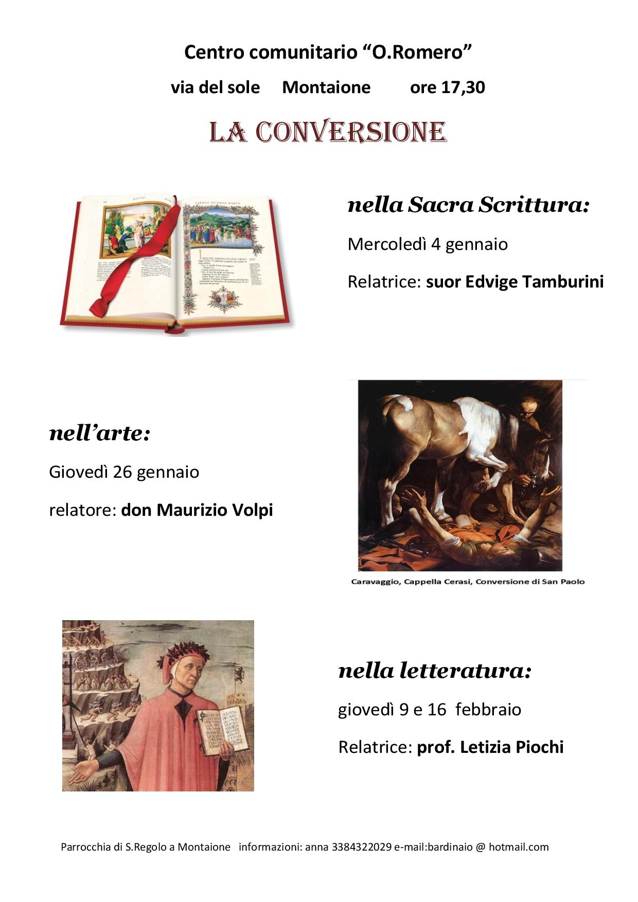 la-conversione-volantino-def-1-page-001