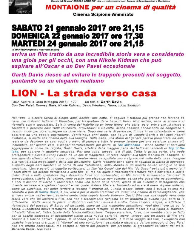5 BOLLETTINO 16 gennaio 2017 (1)-page-001