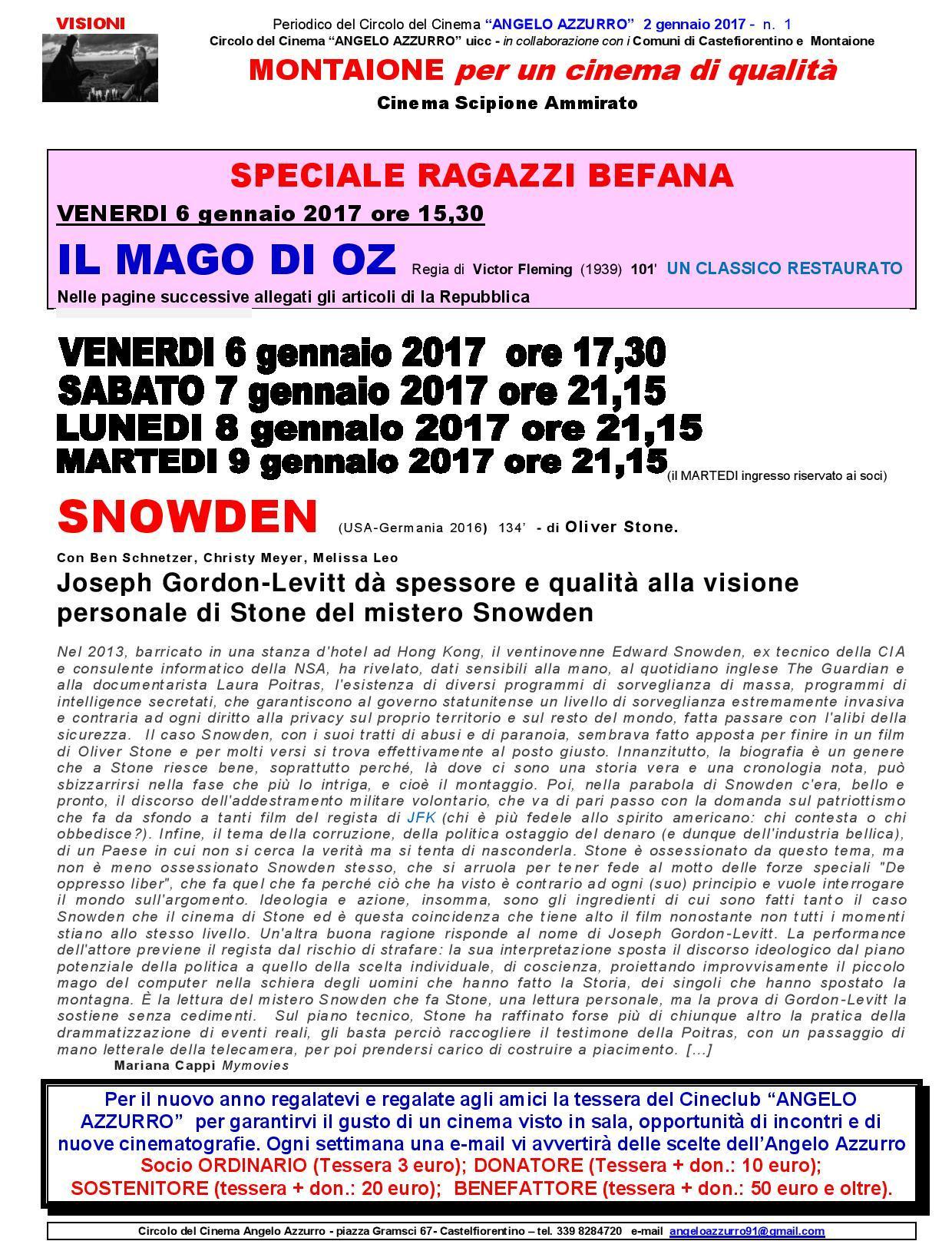 bollettino-2-gennaio-2017-page-001-1