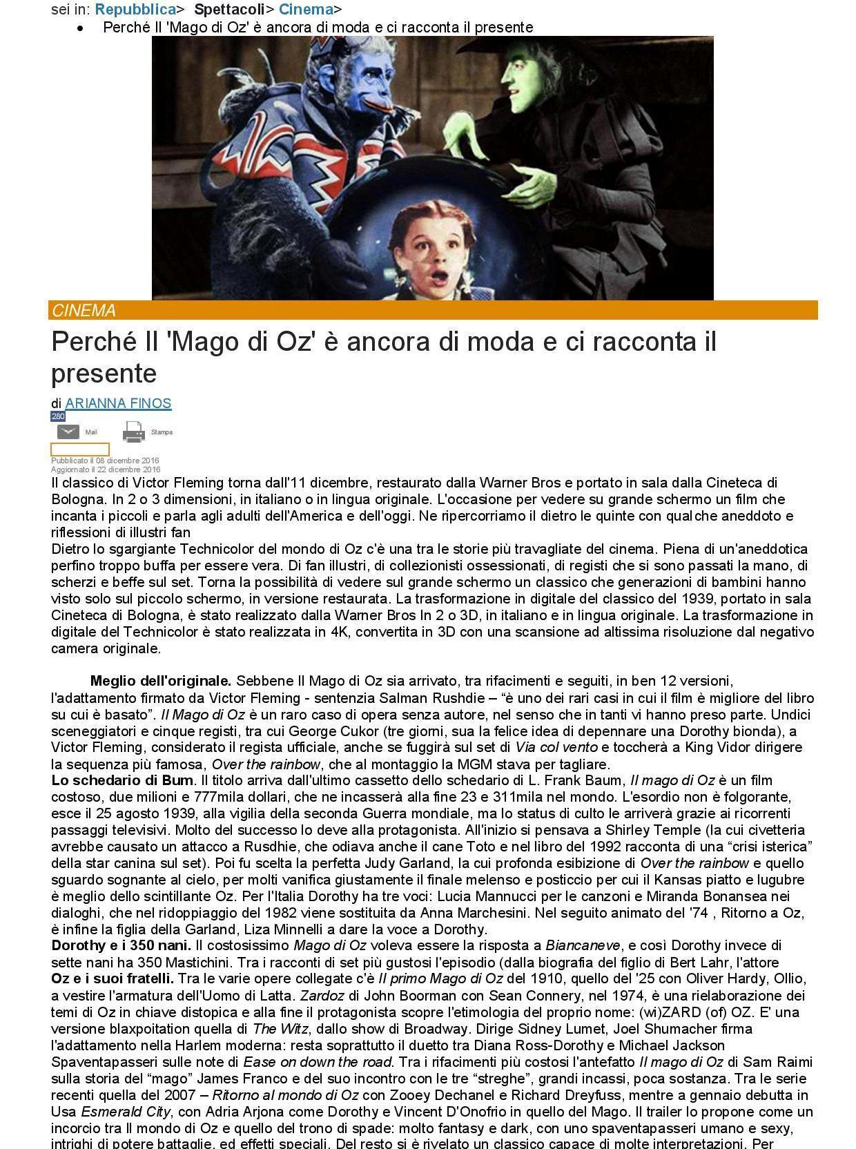 bollettino-2-gennaio-2017-page-002