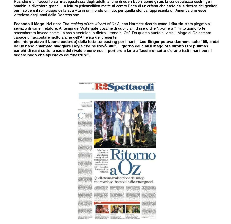 bollettino-2-gennaio-2017-page-003