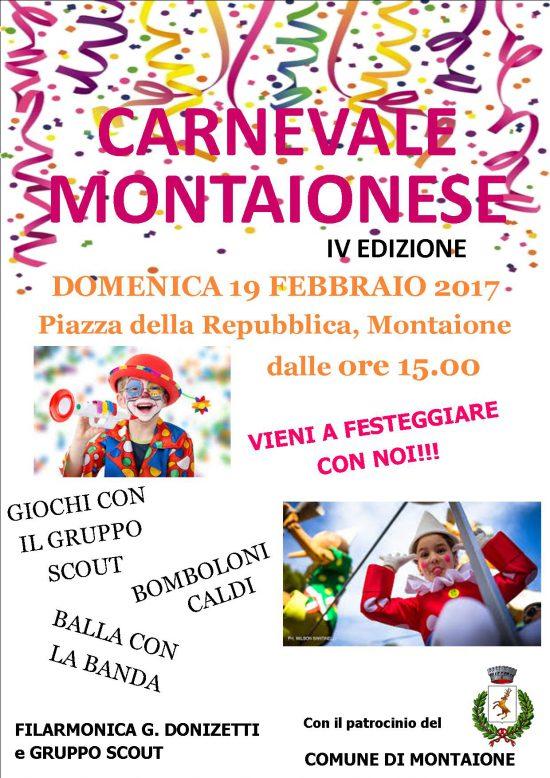 Carnevale 2017.1