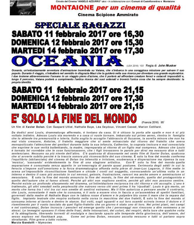 speciale ragazzi-page-001 (1)