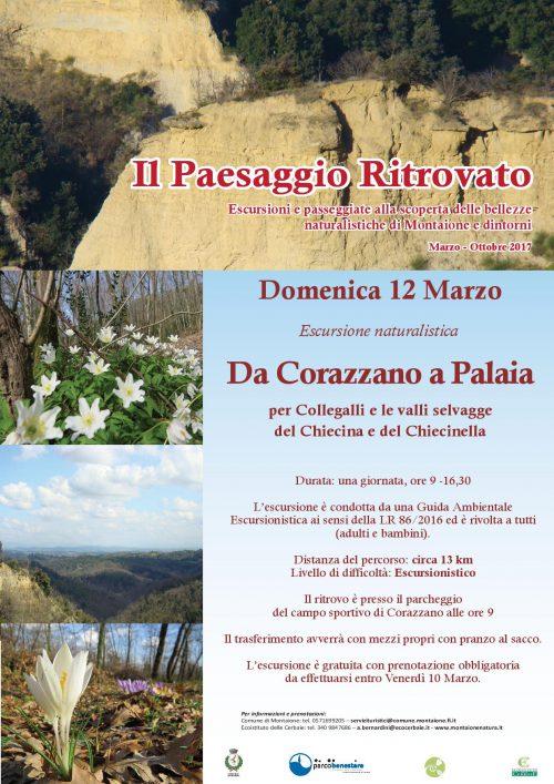 12 Marzo. Da Corazzano a Palaia-page-001