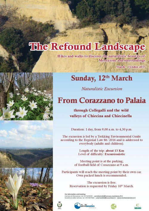 12 Marzo. Da Corazzano a Palaia-page-002