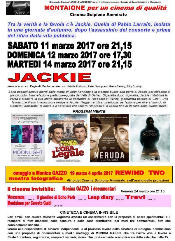 13 BOLLETTINO 9 marzo 2017-page-001