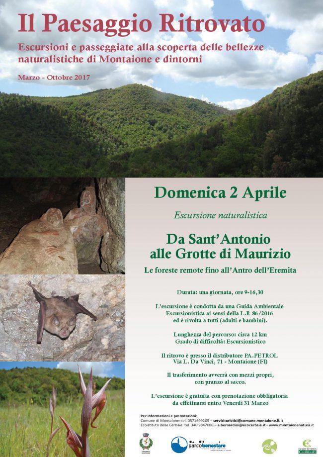 2 Aprile. Da Sant Antonio alle Grotte di Maurizio-page-001