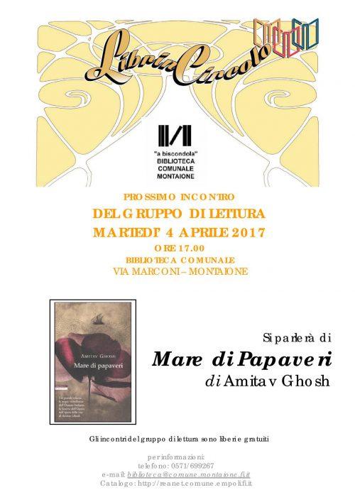 Gruppo lettura Aprile2017-page-001 (1)