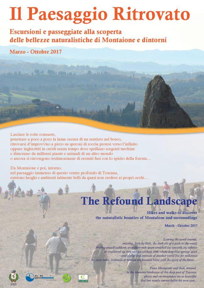 Programma generale Paesaggio Ritrovato 2017-page-001