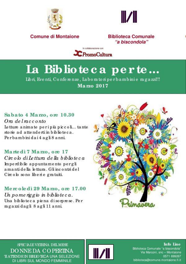 Programma mensile MARZO 2017_Montaione-page-001