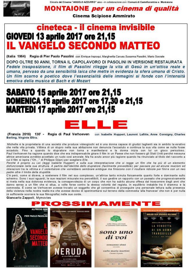 19 BOLLETTINO 10 aprile 2017-page-001