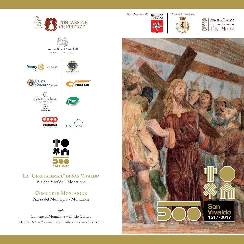 500 San_Vivaldo_Programma-page-001