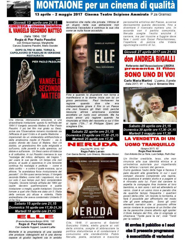 Programma di Aprile-page-001