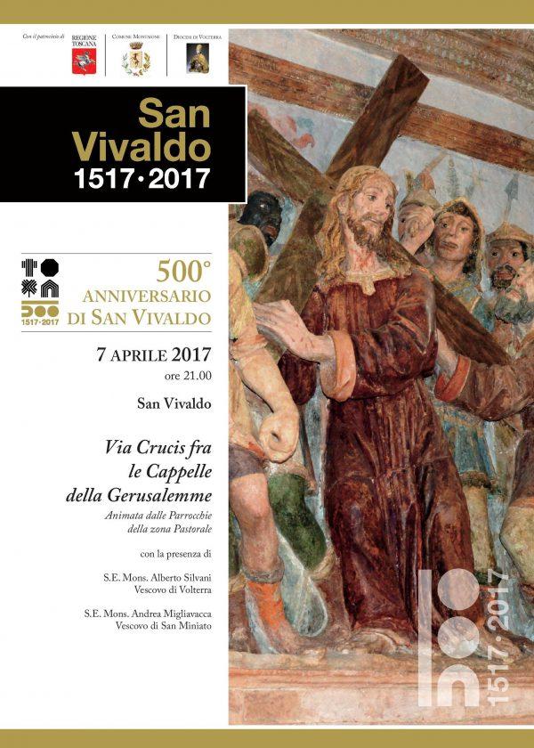 San Vivaldo-7-aprile-2017