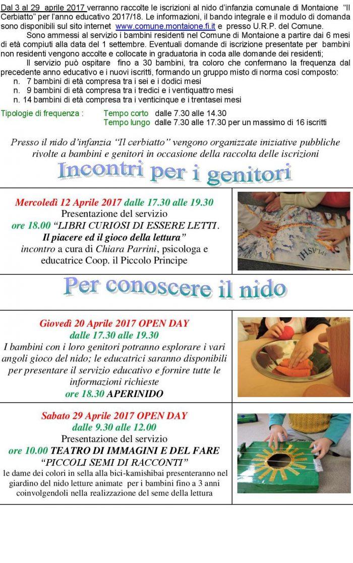 comunicato stampa asilo nido iscrizioni-page-001
