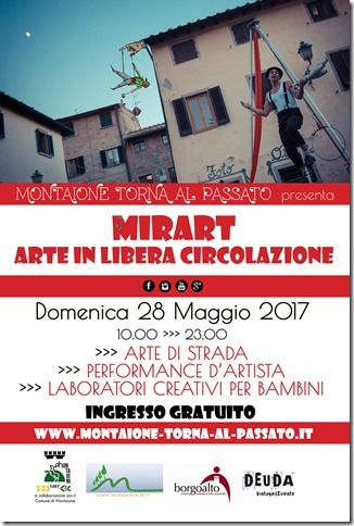 Mirart_2017_ITA[5] (1)