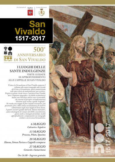 San Vivaldo_Visite Tematiche_Maggio 2017_ITA (1)-page-001