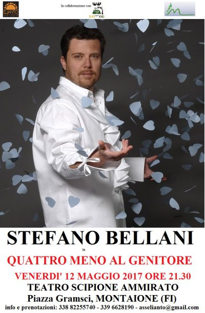 Stefano Bellani_Montaione (1)