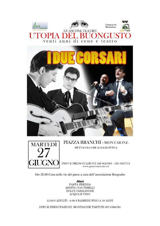 Utopia del Buongusto+Cena_ITA-page-001