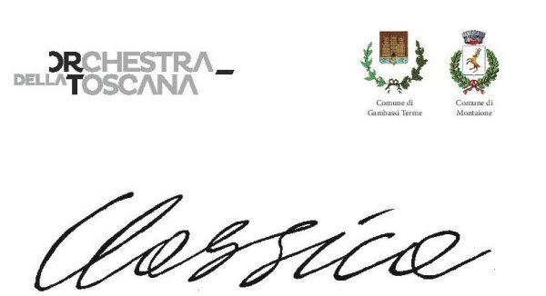logo di Classica